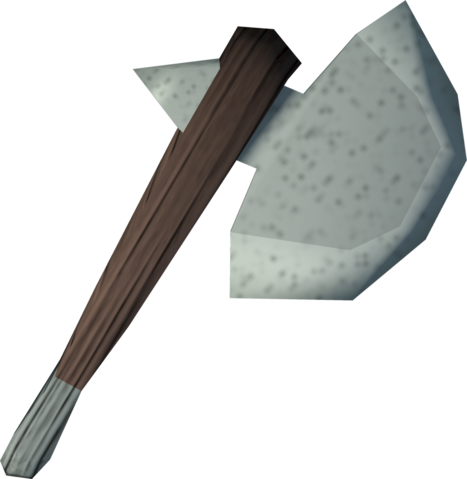 File:Hatchet (class 5) detail.png