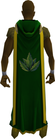 File:Hooded herblore cape (t) equipped.png