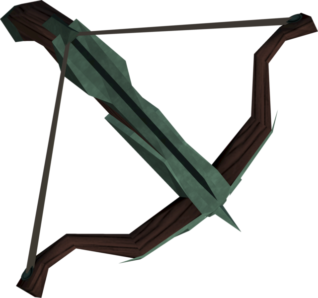 File:Off-hand adamant crossbow detail.png
