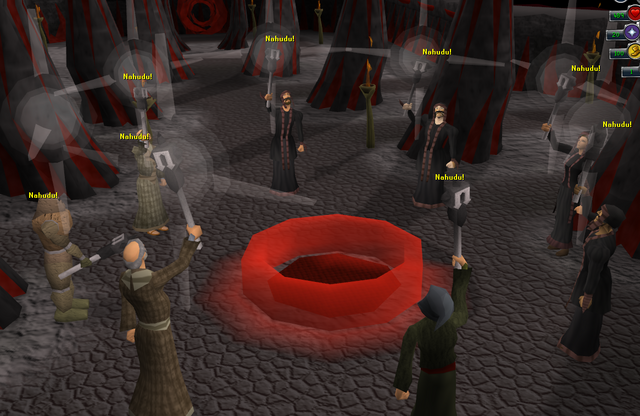 File:Re-summoning Agrith-Naar.png