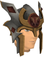File:Relic helm of V chathead.png