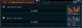 Rift closing reward progress interface.png