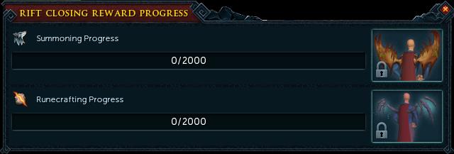 File:Rift closing reward progress interface.png