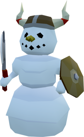 File:Snowman - Barbarian.png