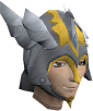 File:Valkyrie helmet chathead.png