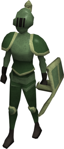 File:Adamant armour (t) old.png
