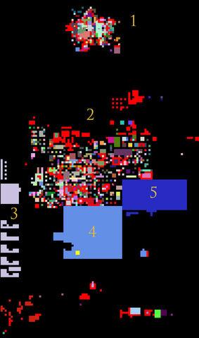 File:Area map news image.jpg