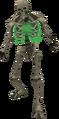Basic skeleton.png