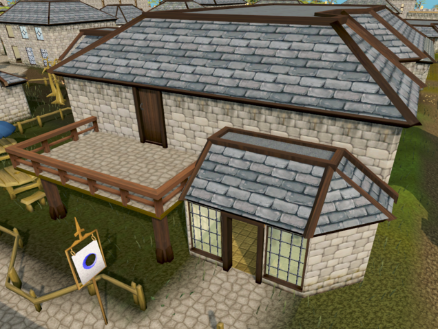 File:Blue Moon Inn exterior.png