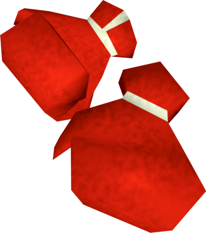 File:Boxing gloves (red) detail.png