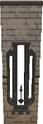 Clan window lvl 1 var 3 tier 4
