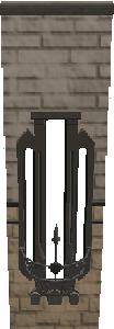 File:Clan window lvl 1 var 3 tier 4.png