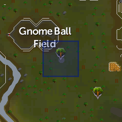 File:Crystal tree (Tree Gnome Stronghold) location.png