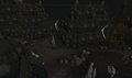 Dorgesh-Kaan South Dungeon.png