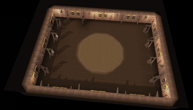 File:Draynor sewers oculus orb north.png
