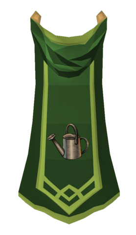File:Farming master cape detail.png