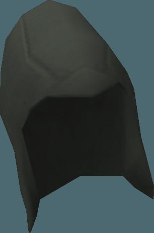 File:Mining hood detail.png