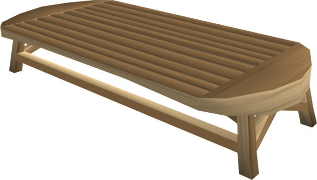 File:Oak dining table built.png