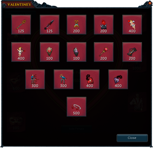 File:Previous Valentine's Rewards interface (2016).png