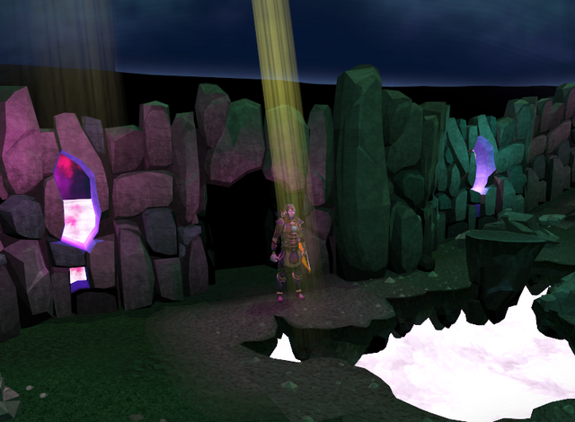 File:SFTD caves.png