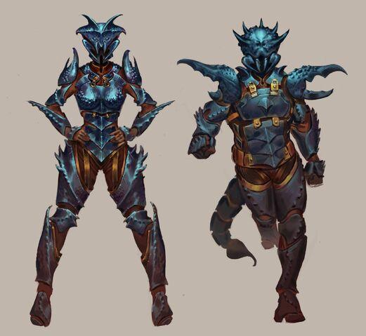 File:Scorpion outfit concept art.jpg