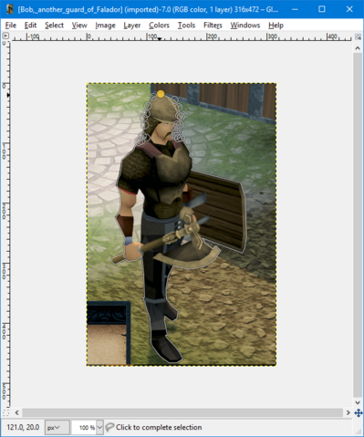 File:Transparency - selecting2.png