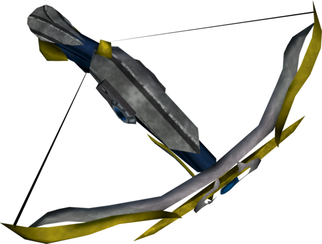 File:Augmented off-hand Armadyl crossbow detail.png
