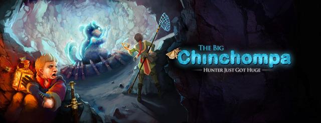 File:Big Chinchompa Banner.png