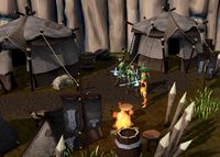 Cryptic clue Lord Iorwerth