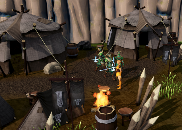 File:Cryptic clue Lord Iorwerth.png