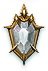File:Diamond poll icon.png