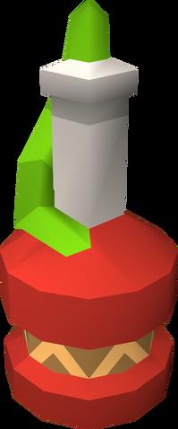 File:Erzille potion (unf) detail.png