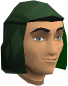 File:Green d'hide coif chathead old.png