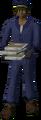 Locker officer.png