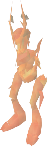 File:Pyrefiend old.png