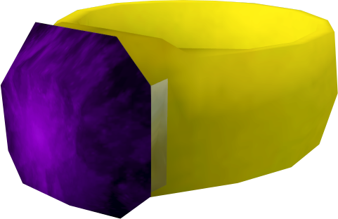 File:Ring of wealth detail.png