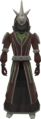 Runic robes equipped.png