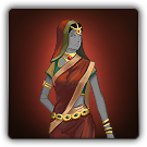 File:Silken outfit icon (female).png