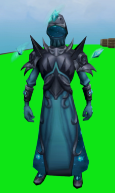 File:Starfury armour (mage) equipped.png