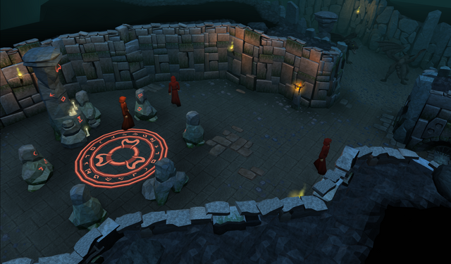 File:Taverley Dungeon end.png