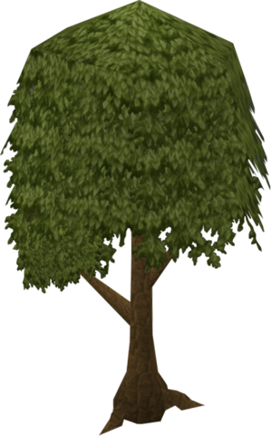 File:Tree old.png