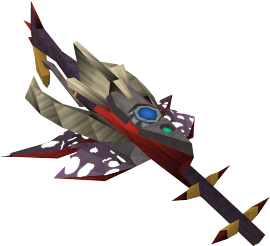 File:Augmented royal crossbow detail.png