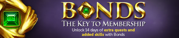 File:Bonds advert lobby banner.png