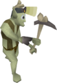 Cave goblin miner.png