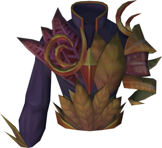 File:Chest of Autumn detail.png