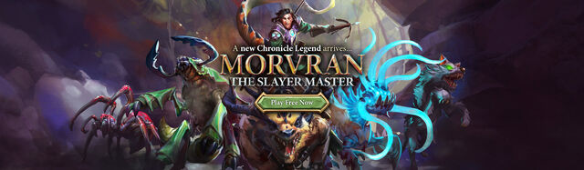File:Chronicle Morvran release head banner.jpg