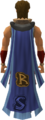 Clan cloak equipped.png