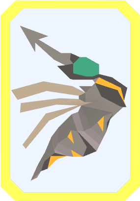 File:Cloning mosquito card (team) detail.png