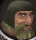 File:Dwarf gang member chathead.png