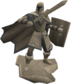 Engraved melee statue.png